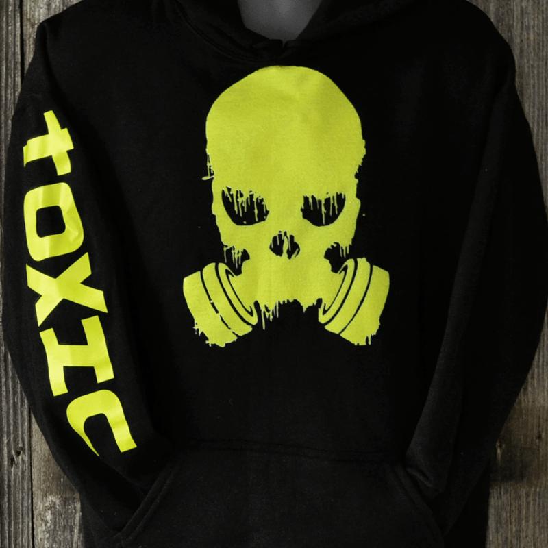 the nate co custom design